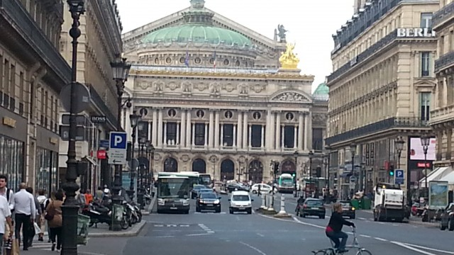 paris opera 20 best things to do in paris