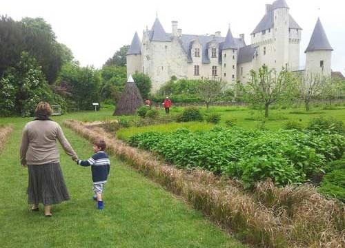 walk-around-gardens